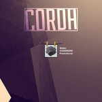 Corda for Rainmeter