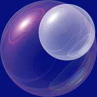 psd release - bubble tutorial by thinsoldier