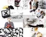 Imagenes Editables by styxlik
