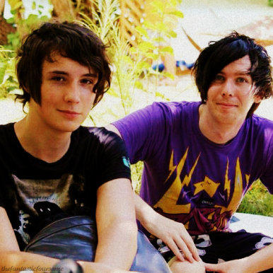 Love your hobbit hair phan fanfiction by tayllamalion on