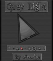 Grey Light by GrynayS
