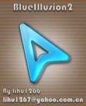 BlueIllusion2
