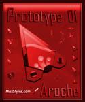 Prototype-Red01