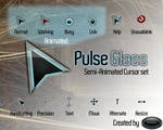 Pulse-Glass