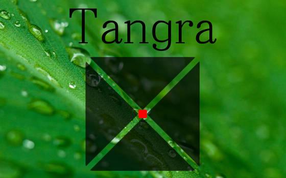 Tangra