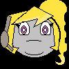 Pivot winky face