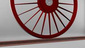 railway steel WIP 5