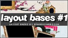 Layout Bases 01 by efamous