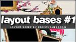 Layout Bases 01