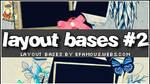 Layout Bases 02