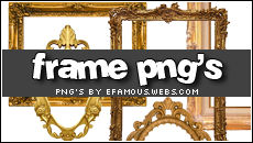 Frame Png's