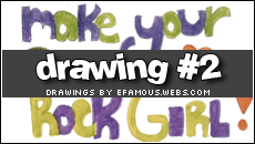 Drawing 2 by efamous