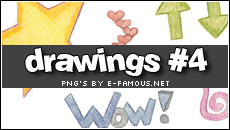Drawing 4 by efamous