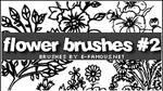 Brushes 05