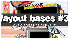 Layout Bases 03 by efamous