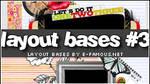 Layout Bases 03
