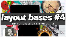 Layout Bases 04 by efamous