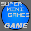 Super Mini Games