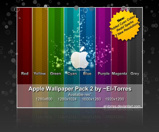 Apple_Wallpaper_Pack_2_by_El_Torres.png