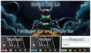 Switch Orb 2.0