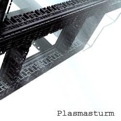 Plasmasturm (gif) by Bramvan