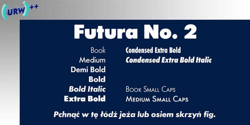 Browse Fonts | Resources & Stock Images | DeviantArt