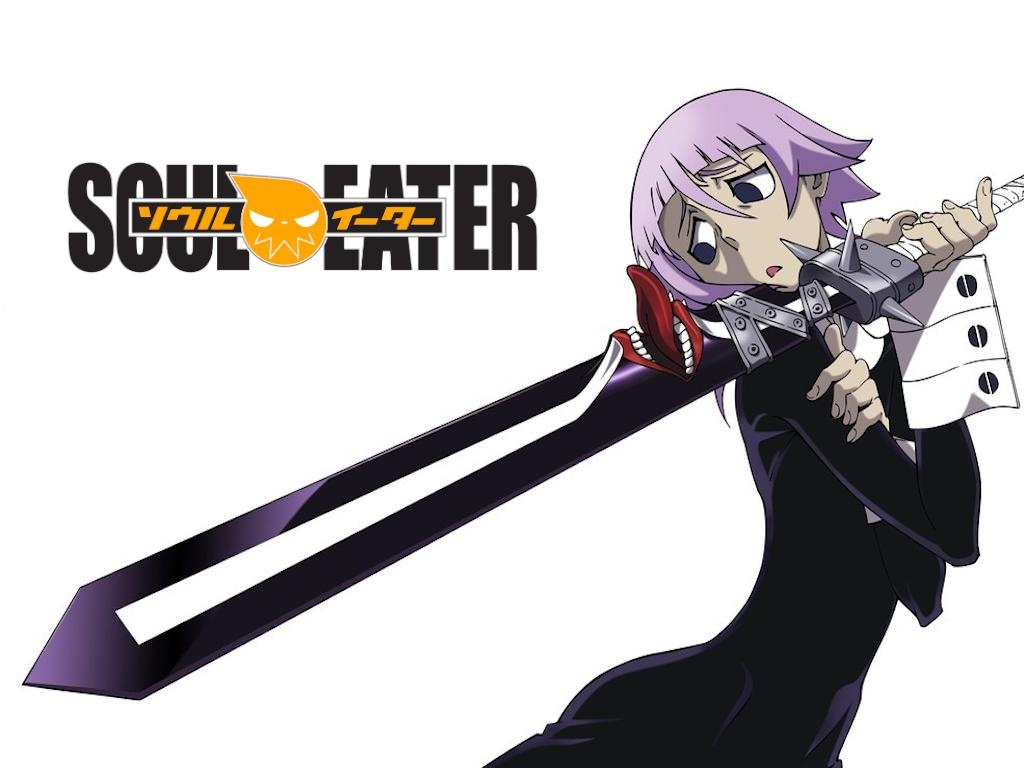 Soul Eater Yaoi Stein X Spirit Soul Eater X Reader on