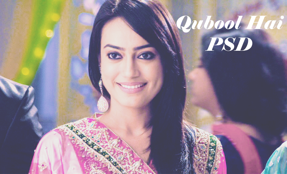 qubool hai psd by dreamzcreations on deviantart qubool hai psd by dreamzcreations on
