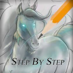 Asperi Step By Step by Jeremy-Burner