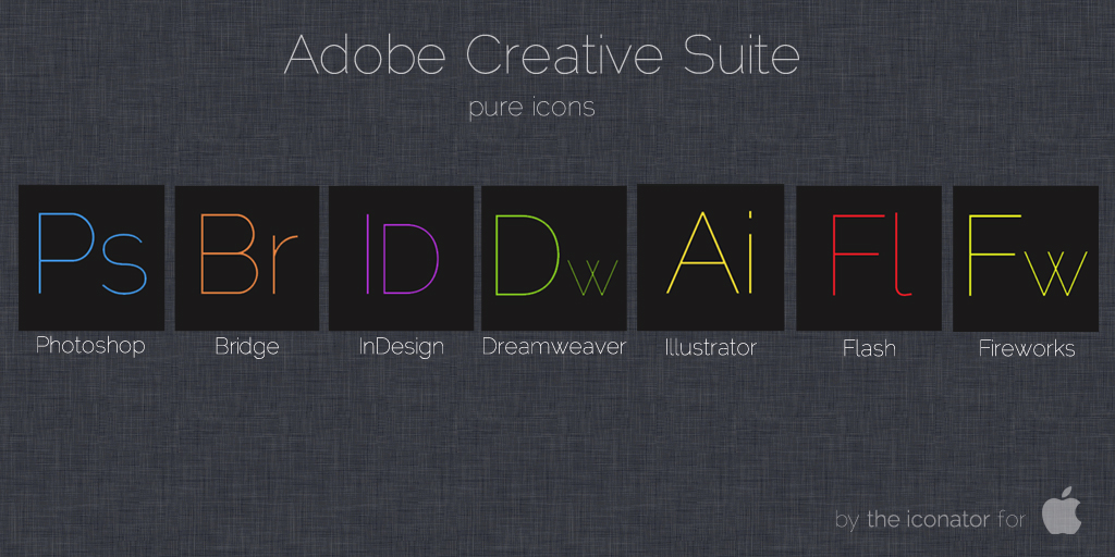 adobe creative suite login