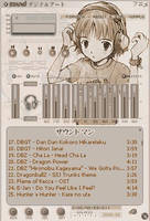 DJ SoundCheck ver. 1.2 by khernitz007