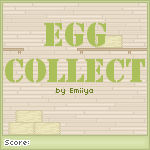 Egg Collect