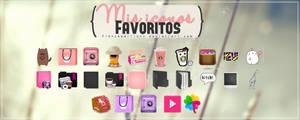 +Mis iconos favoritos .png y .ico [FE]