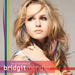 Hello My Name Is - Bridgit Mendler