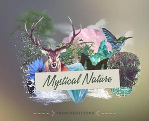 Mystical Nature // DECO .png