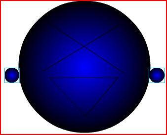 Xd Emoticon By Foxclaw100 On Deviantart