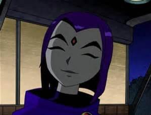 Teen Titans Sendetermine 15102004 24042007