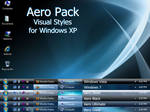 Aero Pack