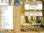 Aero Wood