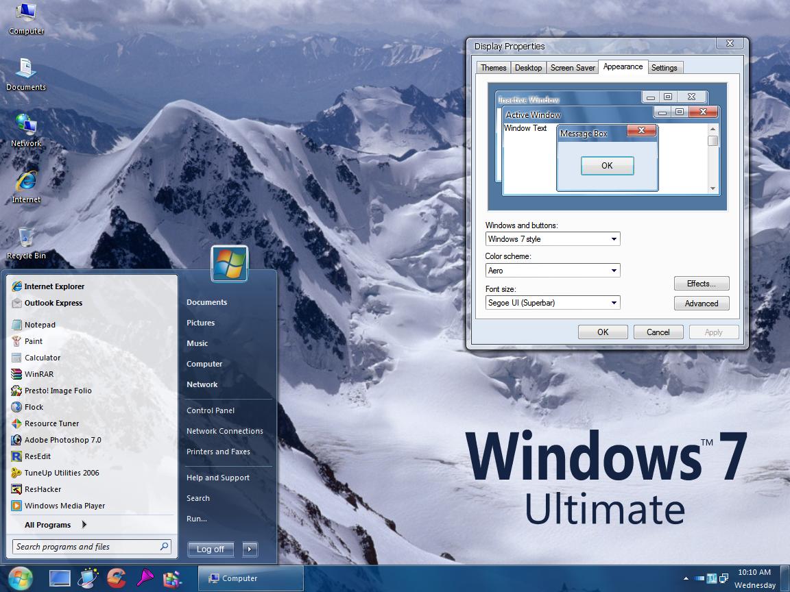Windows 7 utimate final 2017 product key 64 bit genuine