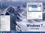 Windows 7 Ultimate Final