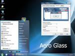 Aero Glass for XP