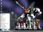 Superbar XP