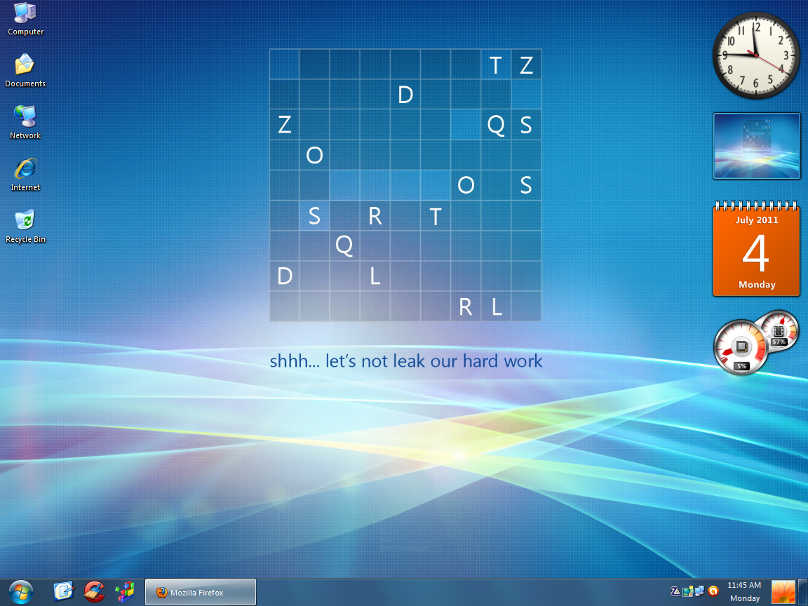 Windows Next by Vher528