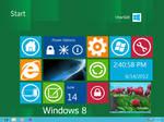 Windows 8 (2012) Update