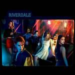 Riverdale - Season 1 FOLDER ICON