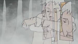 Rolighed: Animated Short