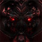 Hellish Wormhole