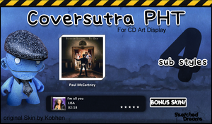 Coversutra PHT