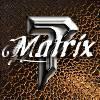 Jingle Bells Fella Smells by matrix7